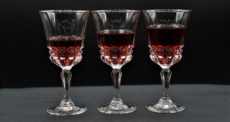 Как минимизировать вред оталкоголя: 7 советов доктора