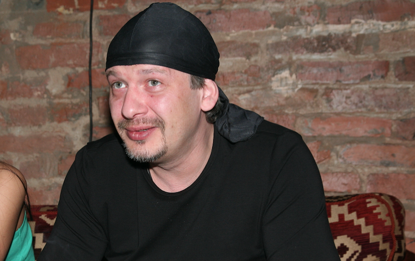 Следователи назвали основные версии гибели Марьянова