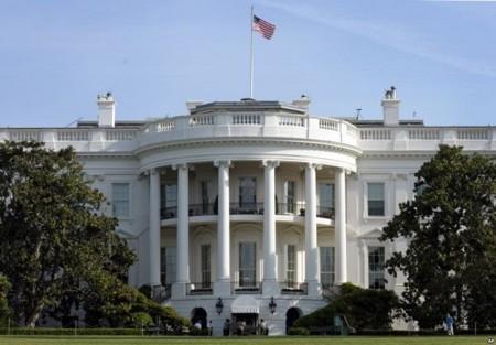 Что еще США захотят отнять у России после посольских дач.