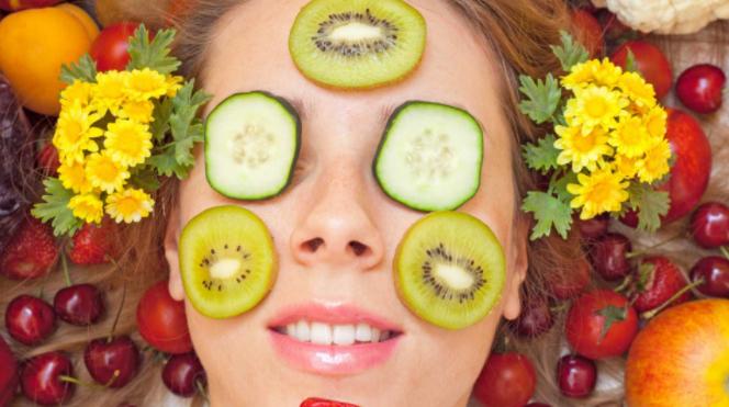 Рацион красоты: 7 самых важных продуктов для здоровья и привлекательности