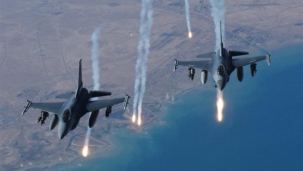 Трамп сожалеет о воздушном ударе по российским военным