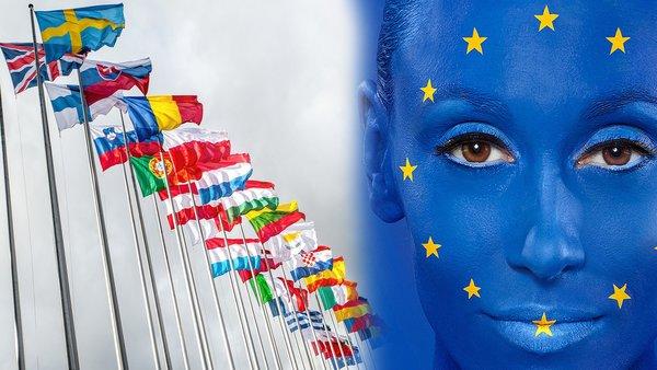 Евросоюз абсолютно не готов …