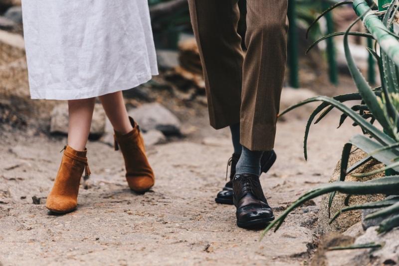 стирка обуви режим