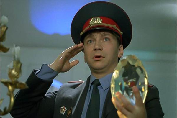 На грани. Россия добывает миллиарды алмазов, но денег нет