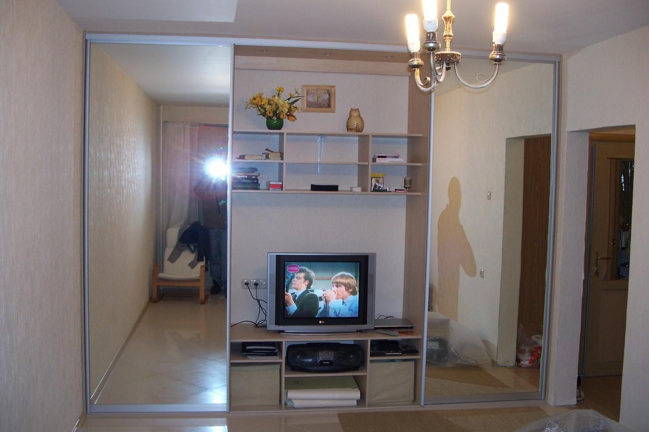 Шкафы купе в гостиную балтийский шкаф: купить шкафы недорого.