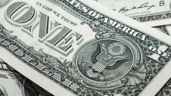 Отказ России и Китая от доллара станет логичным ответом на стратегию безопасности США
