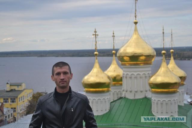 """""""Банду"""" пенсионеров """"наркоторговцев"""" накрыли в Нижегородской области"""