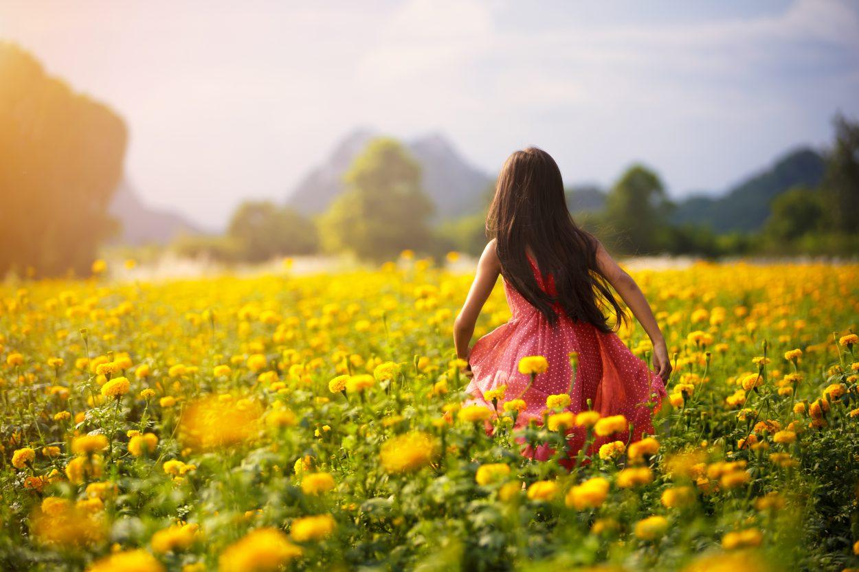 «Мы растим детей, а не цветы!». Урок, который преподала сама жизнь