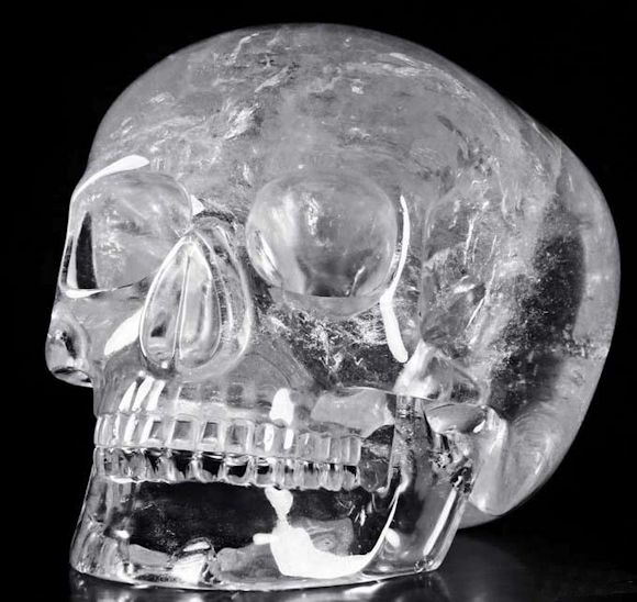 https://infowizzard.com/wp-content/uploads/crystal-skull-front-view.jpg