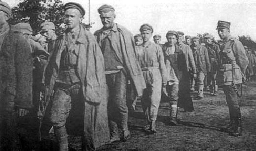 Информация опогибших красноармейцах вмузее Катыни возмутила польский МИД