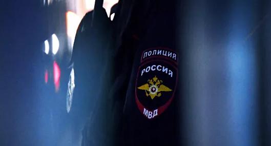 В Екатеринбурге умерла школьница после участия в драке