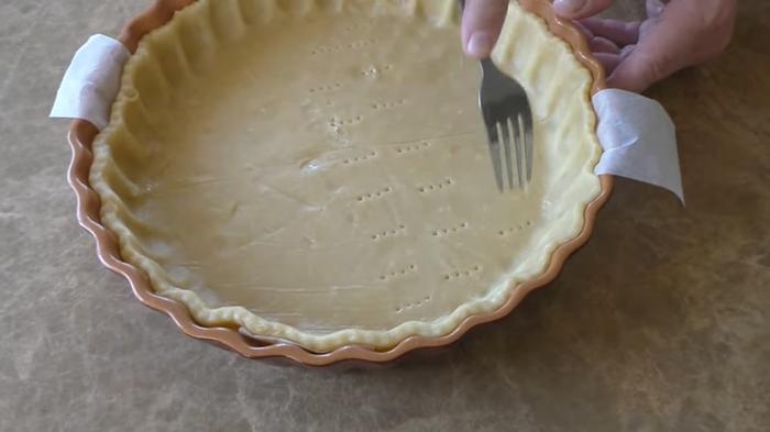 Бабушкин заливной пирог с зеленым луком Заливной пирог, Пирог, Выпечка, Другая кухня, Рецепт, Видео рецепт, Видео, Длиннопост