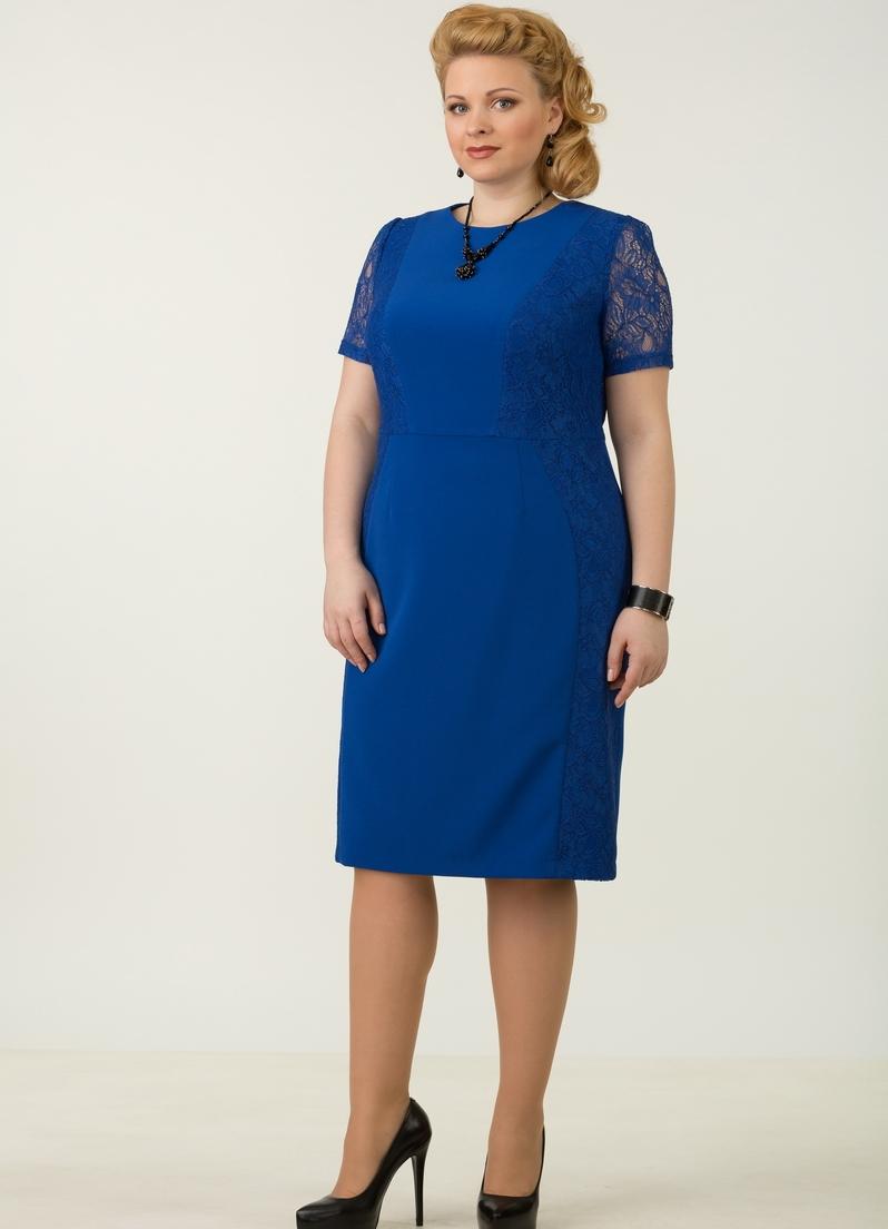 Вечернее платье для женщины 45+: что можно а что нельзя?