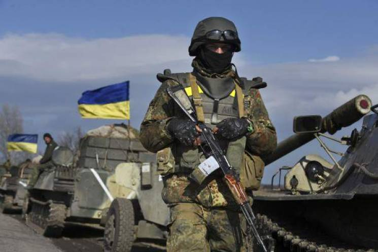 Эксперт рассказал, чем закончится возвращение Донбасса Украине