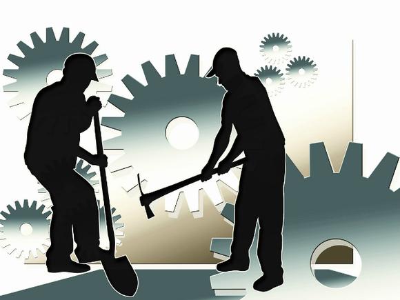 Какие главные причины низкой производительности труда в России?