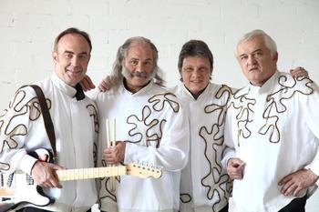 В Челябинске состоится гала-концерт музыкального фестиваля «Весенний beat»