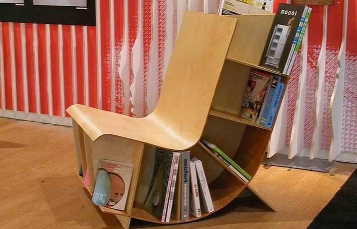 7 предметов для дома, которые позволят рациональнее использовать свободное место