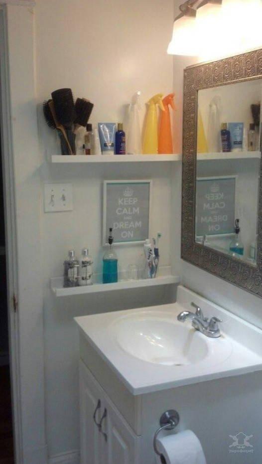 Отличные идеи для маленьких квартир