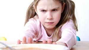 Смертельно опасная анорексия. Цифры и факты