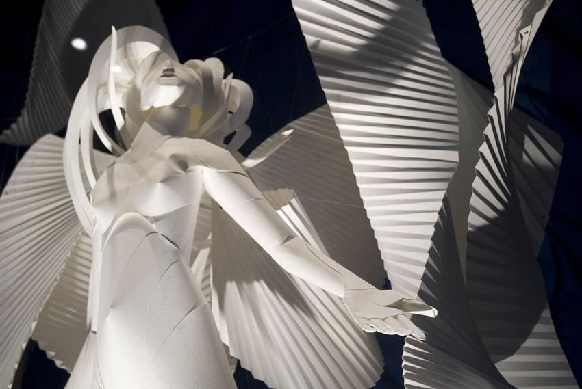richard-sweeney-paper-sculpture-11