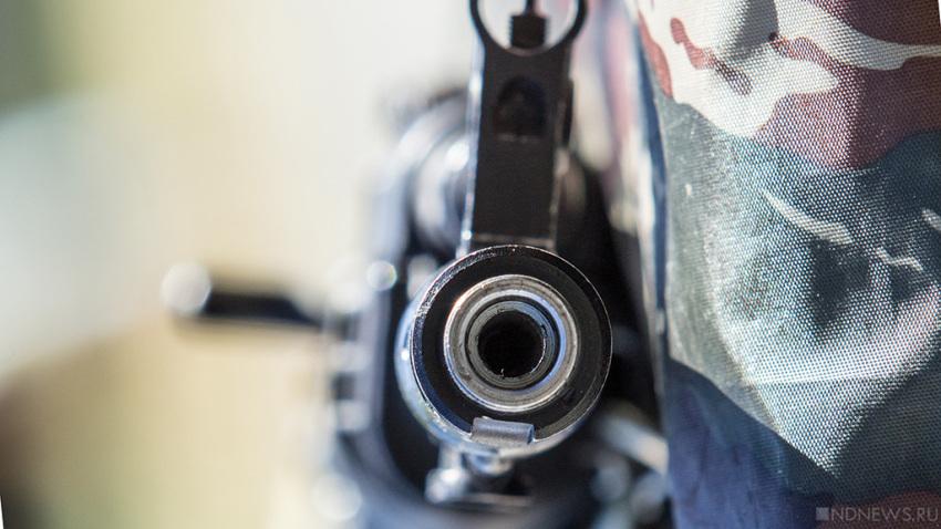 Враг наказан: Минобороны сообщило об уничтожении обстрелявших базу Хмеймим боевиков