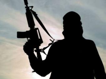 ИГИЛ начал масштабное наступление на юго-западе Сирии