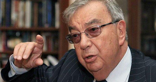 По какой причине Евгений Примаков, когда возглавил правительство, уволил Набиуллину и Кудрина?