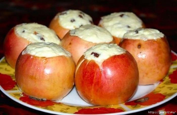 Запеканка из брокколи  диетический завтрак  Dietplanru