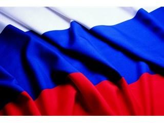 Как России добиться экономич…