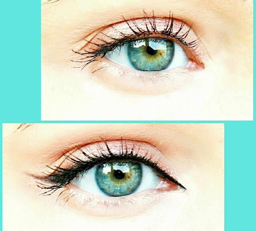 Не понимаю, почему женщины 50+ так красят глаза: ошибка, которая подчеркивает редкие ресницы