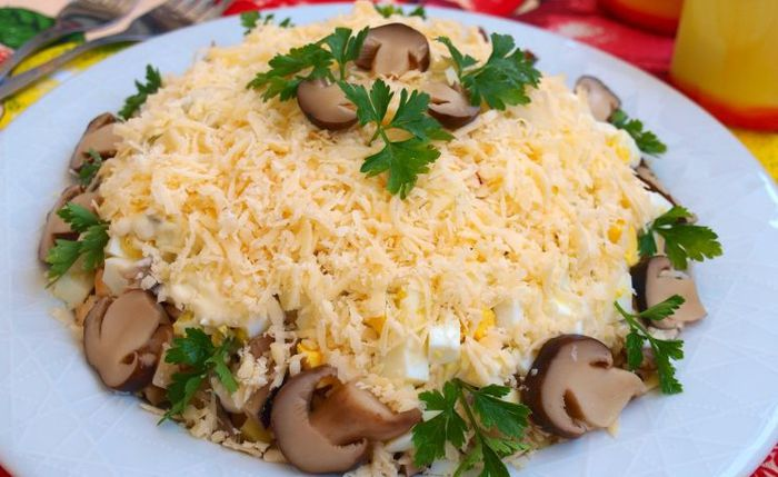 salat-margo (700x429, 55Kb)