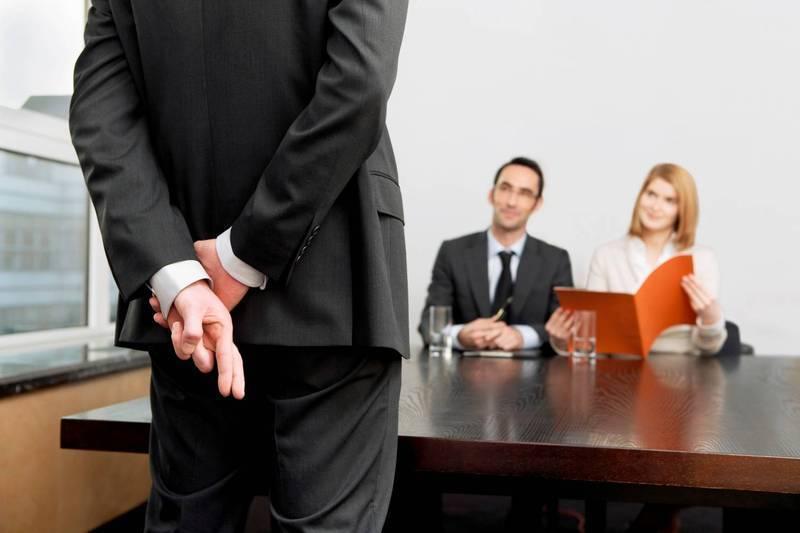 Собеседование: 4 важных приема при неожиданном вопросе работодателя