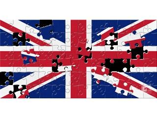 Русская разведка о британском империализме