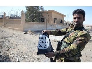 Поражение ИГИЛ в Мосуле: начало конца?