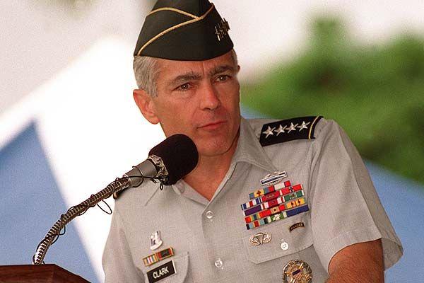 Американский генерал: Нам срочно нужны такие танки, как у России