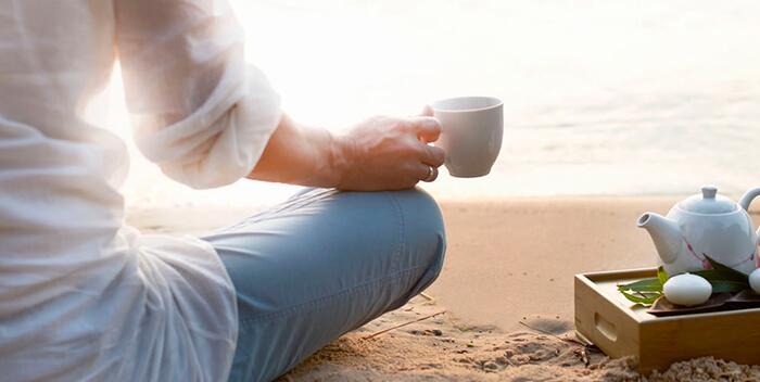 Картинки по запроÑу Польза медитации