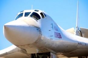 Почему полет Ту-160 в Венесуэлу так сильно взволновал США