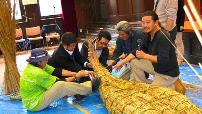 Правильное путешествие — это размеренное и глубокое погружение в культуру страны и жизнь местных жителей. /Фото: japanbullet.com