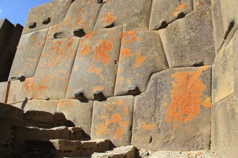 Ольянтайтамбо загадки, интересное, камни, мегалиты, факты, цивилизации