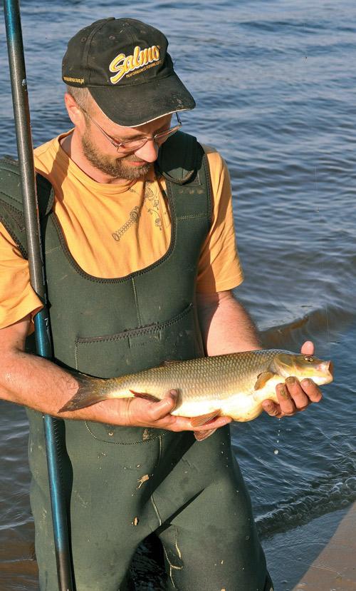 бийск рыболов