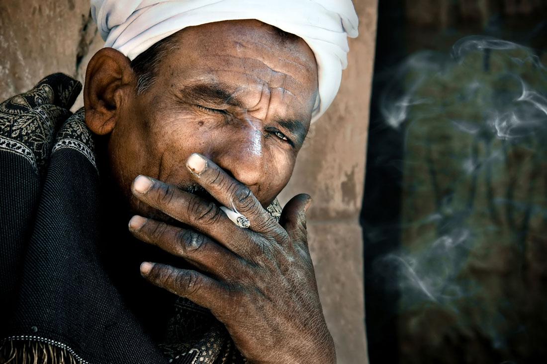 Подслушано. Египет. Тайная и…
