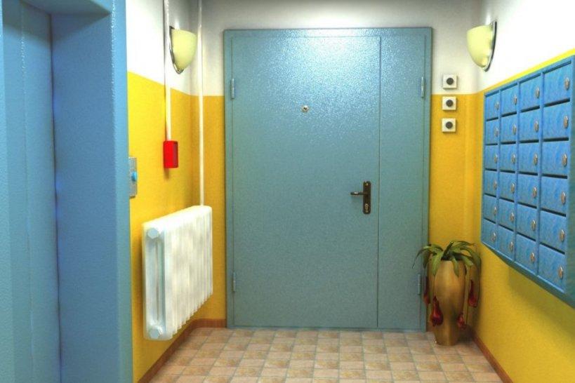 В фонде «Подари жизнь» опровергли слухи о выселении семьи с больным ребенком из-за травли соседей по дому в Москве
