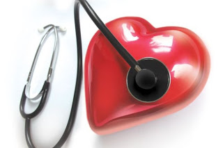 Правила для стабильной работы сердца
