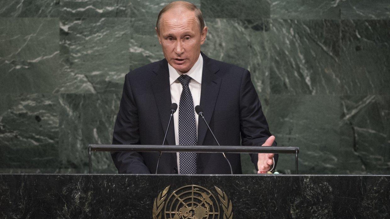 Эксперт: Спасти мир от беззакония Запада можно только силой