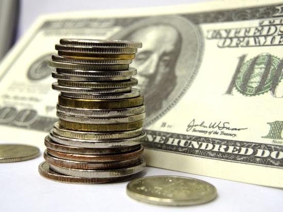 Запрет доллара в России: нас…