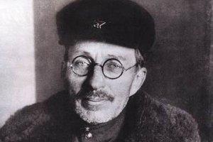 Почему забыт ас педагогики А. С. Макаренко?