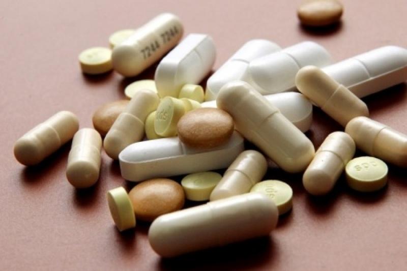 Украинцев лечат фальшивыми  лекарствами: 50% медпрепаратов - подделка