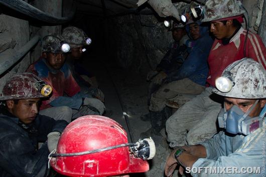 20130507_Bolivia_Potosi_Mine_IMG_5529