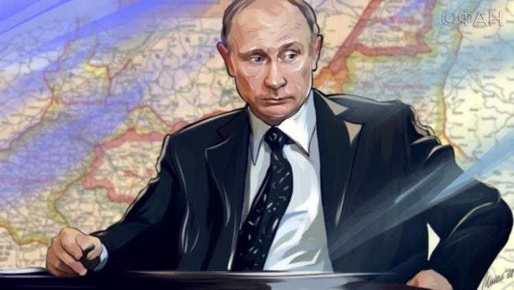 Песков рассказал о планах Путина на второй день саммита АТЭС