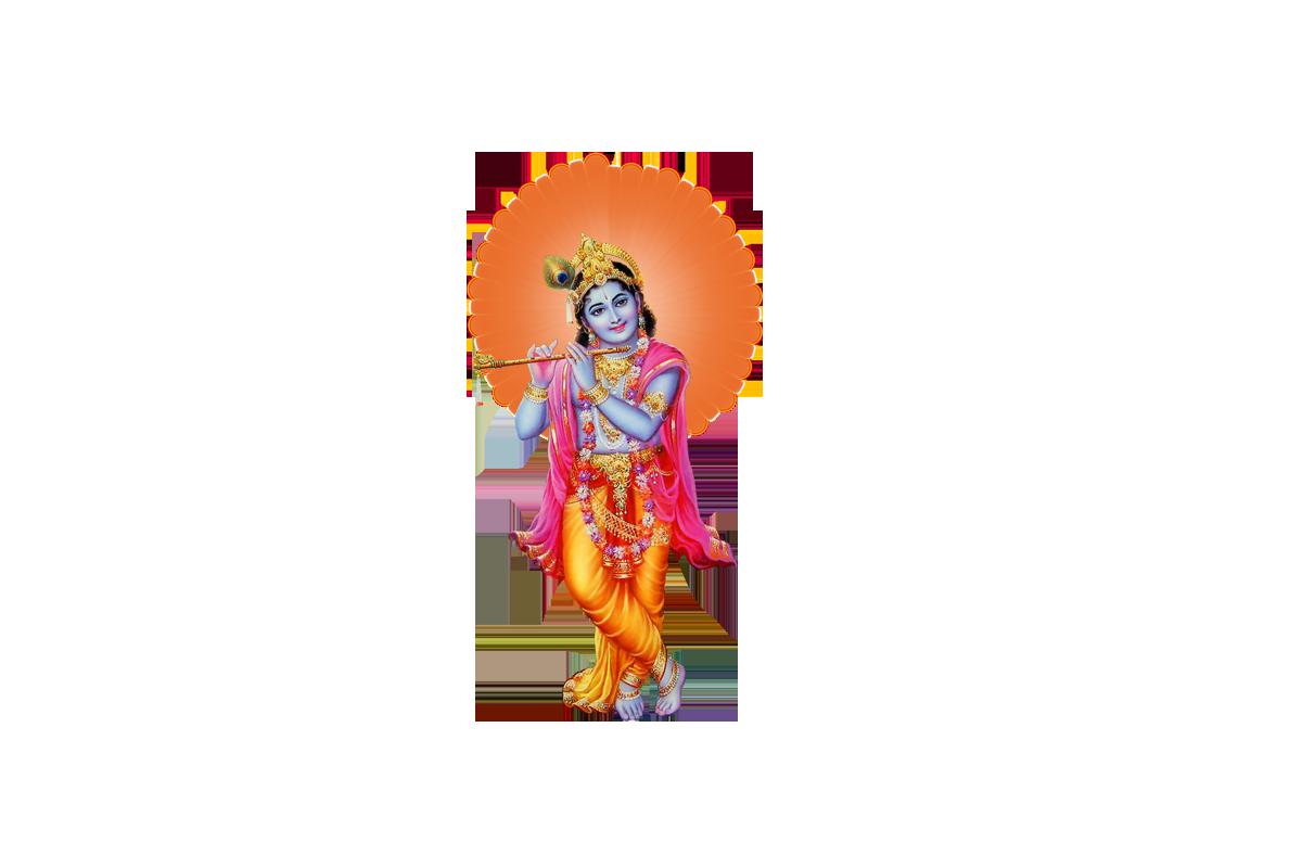 Krishna bansuri png